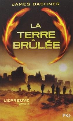 la-terre-brulee-lepreuve-tome-2-372x615