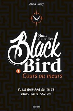 nom-de-code-blackbird